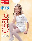 Conte Millie