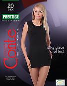 Conte Prestige 20