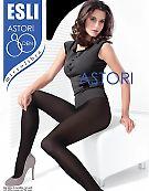 Esli Astori 80
