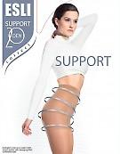 Esli Support 20