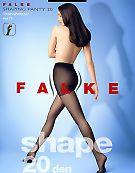Falke Shaping Panty 20