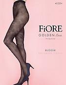 Fiore Bloom