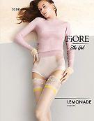 Fiore Lemonade