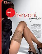 Franzoni Capriccio
