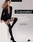 Gabriella Aurora