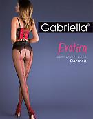 Gabriella Carmen