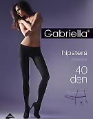 Gabriella Hipsters 40