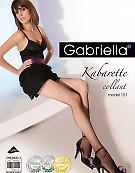 Gabriella Kabarette 151