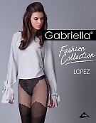 Gabriella Lopez