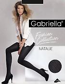 Gabriella Natalie