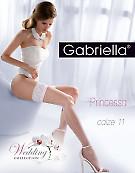 Gabriella Princessa 11