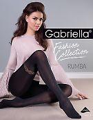 Gabriella Rumba
