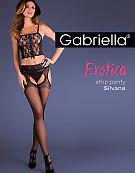 Gabriella Silvana