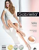 Gabriella Velia