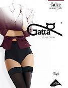 Gatta Gigi 04
