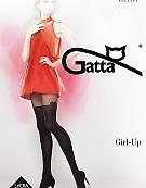 Gatta Girl Up 27