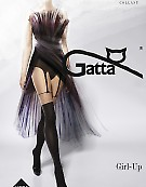 Gatta Girl Up 22