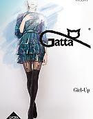Gatta Girl Up 26