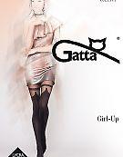 Gatta Girl Up 28