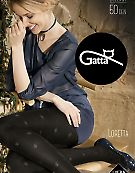 Gatta Loretta 113