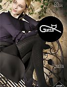 Gatta Loretta 114