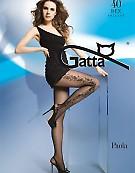 Gatta Paola 41