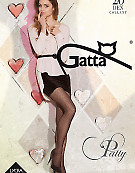Gatta Patty 01