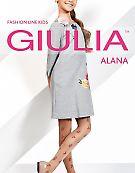 Giulia Alana 01