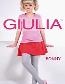 Giulia Bonny 80 14