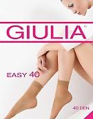 Giulia Easy 40