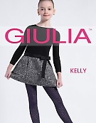 Giulia Kelly 60 02