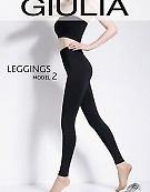 Леггинсы Giulia Leggings Seamless 02
