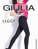 Giulia Leggy 01