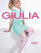 Giulia Lizzy 20 05
