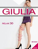 Giulia Relax 30