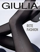 Giulia Rete Fashion 80 01