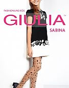 Giulia Sabina 01
