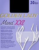 Golden Lady Mara 20 XXL