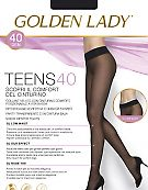 Golden Lady Teens 40 VB