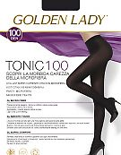 Golden Lady Tonic 100