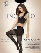 Incanto Active Body 40