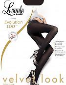 Levante Evolution 100