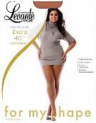 Levante Extra 40 Super Maxi