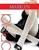Marilyn Sophia 874