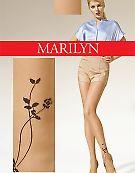 Marilyn Allure F02