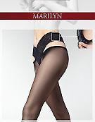 Marilyn Erotic Angel K07