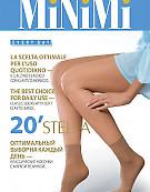 MiNiMi Stella 20