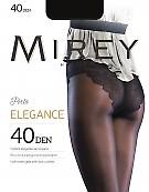 Mirey Elegance 40