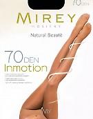 Mirey Inmotion 70