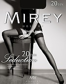 Mirey Seduction 20